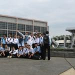 Sekolah Tinggi Akuntansi Negara Manado