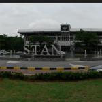 Alamat Sekolah Tinggi Akuntansi Negara Bintaro, Tangerang Selatan