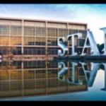 Alamat Sekolah Tinggi Akuntansi Negara Di Palembang