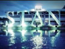 Keuntungan Masuk PKN STAN di Semarang