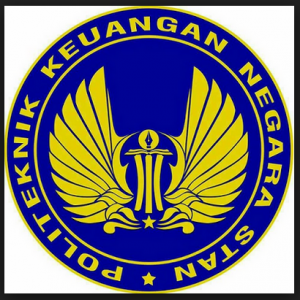 logo pkn stan terbaru