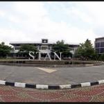 Tempat Pendaftaran Politeknik Keuangan Negara STAN Makassar
