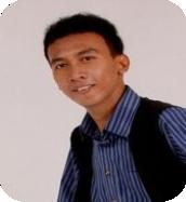 testimoni-bimbel-pkn-stan-ludfan
