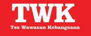 TWK SPMB PKN STAN